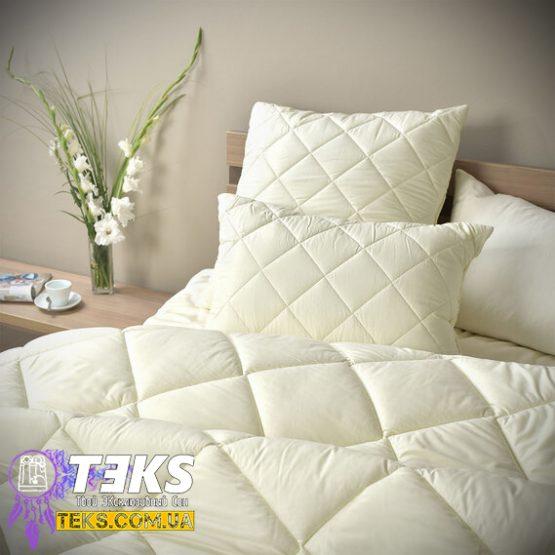 odejalo-comfort-standart-moloko5