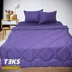 nabor-elegant-violet