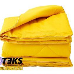 nabor-elegant-yellow3