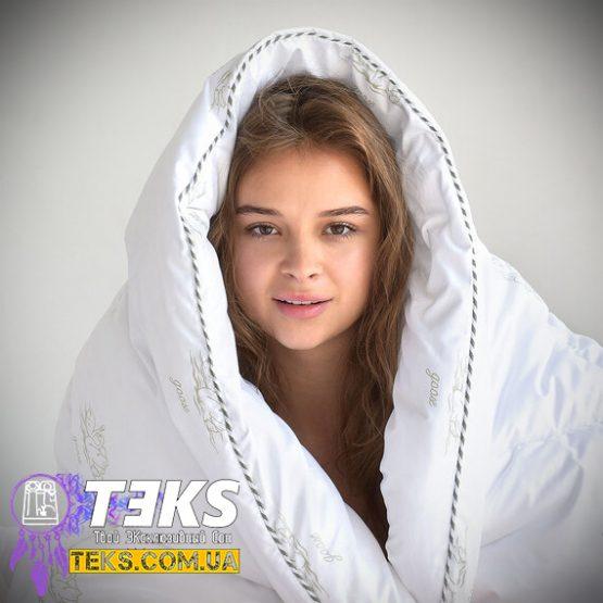 Одеяло Super Soft Classic4