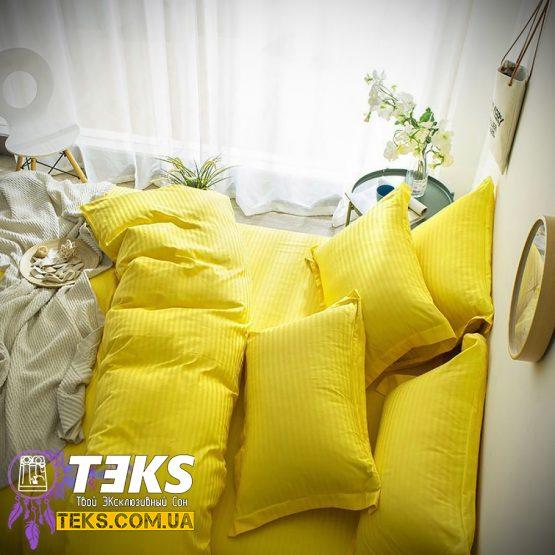 stripe-lux-yellow